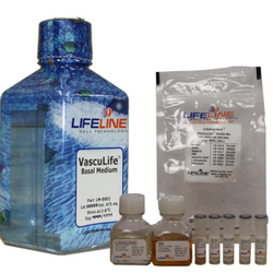 VascuLife® EnGS-Mv Microvascul
